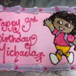 cakes-10