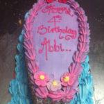 cakes-05