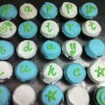 cakes-14