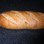 rye-sourdough
